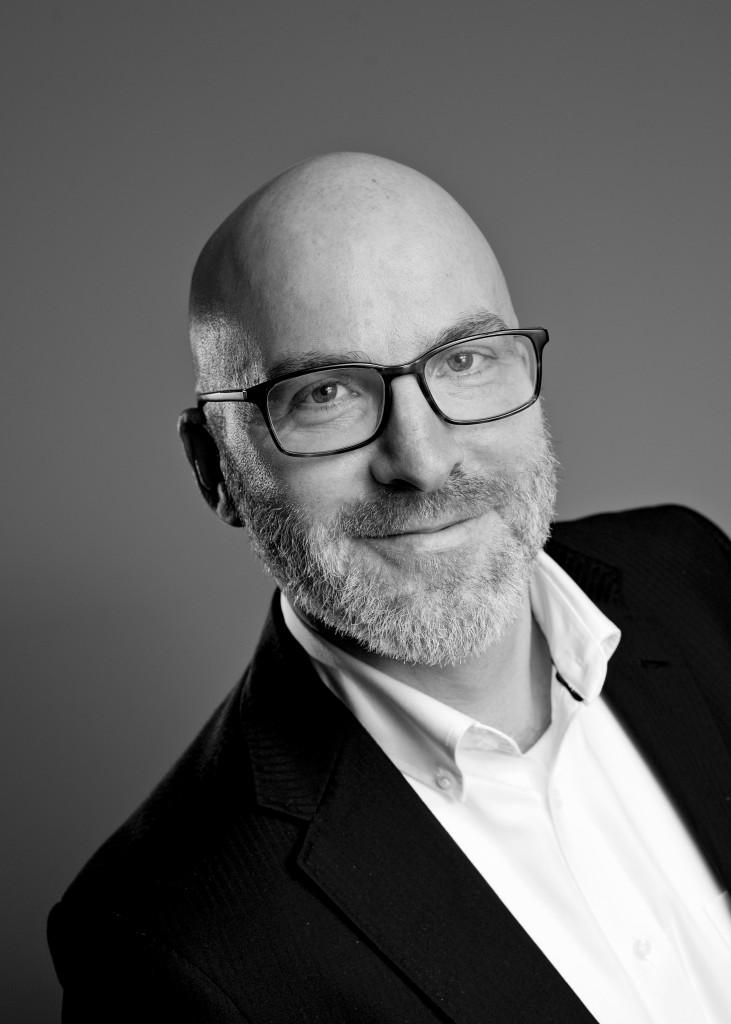 nick-arthur-digital-marketing-specialist