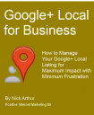 Google+-Local-for-Business-icon