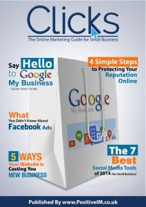 Clicks Magazine