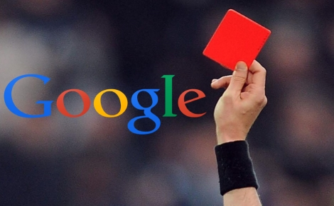 10-On-Site-SEO-Tips-–-How-to-Avoid-Google-Penalties blog
