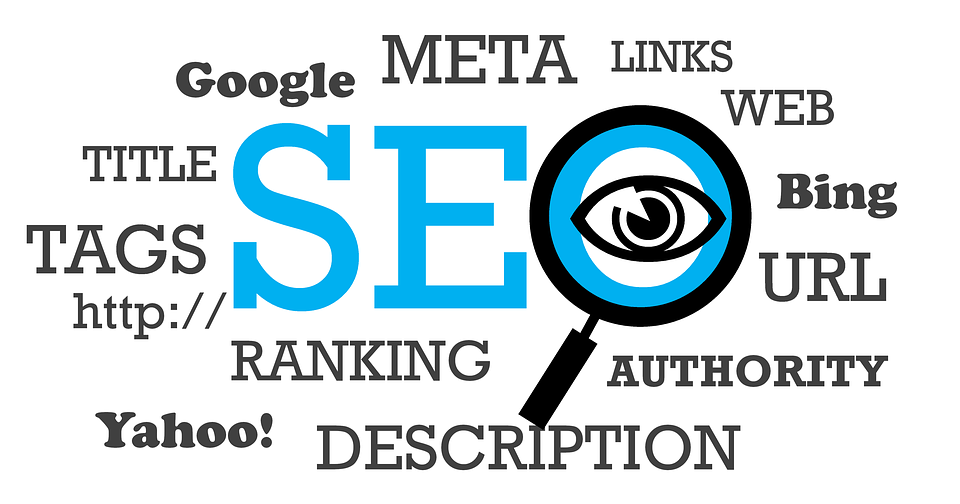 what are the important seo factors