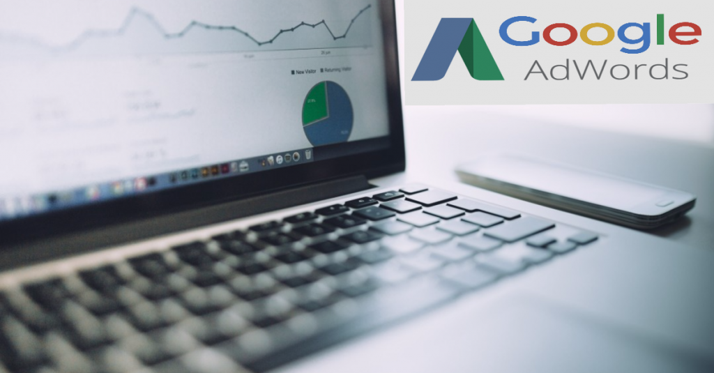 Is Google AdWords Right for my Business