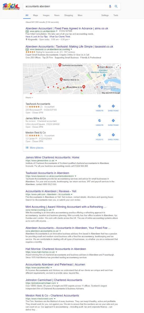 google-co-uk-search-accountants-aberdeen-comp